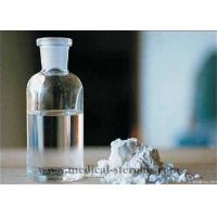 96-48-0 Pharmaceutical Raw Materials GBL / Gamma-Butyrolactone γ-Butyrolactone