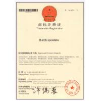 china Android Barcode Scanners exporter