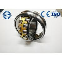 China Open Seals Type Spherical Roller Bearing 22306 22307 3 Month Warranty for sale