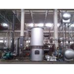 China Strong Thermal Stability Electric Thermic Fluid Heater  Stable Operation for sale