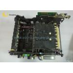 1750193276 Wincor Nixdorf ATM Parts Main Module Head W.Drive 01750193276 for sale