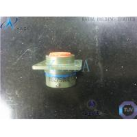 China Round Shaped MIL-DTL-38999 Series II Connectors MS27497T08F35SN With High Density Contacts for sale