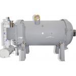 Metal vacuum sintering furnace for stainless steel(MIM),debinding of cemented carbide (vacuum Ar carrier gas debinding