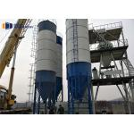 Light Insulation Perlite Mortar Mixing Batching Plant with Valve Bag Packing Machine