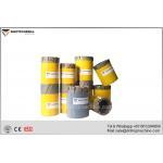 Coring Drill Bits , Wireline Core Hole Drill Bits For Core Tech Diamond Drilling for sale