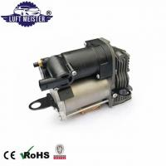 Car Air Suspension Compressor , Air Shock Compressor Benz A2213200304 A2213201604 for sale