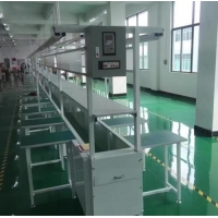 china Ceiling LED Panel Lights exporter