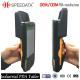 China Pocket Water Resistant Handheld UHF RFID Reader Long Range 860MHZ - 960MHZ for sale