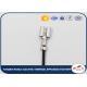Auto wire harness connector,automotive terminal,wire crimp terminal harness D4.8 for sale