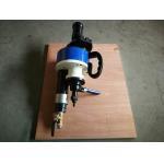 Penumatic Beveling Machine For Beveling Tube Deburring 3 Inch - 10 Inch