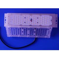 China 72 LED Points Led Light Engine Module SMD Urban Trunk Roads Lighting SKD Energy Saving for sale