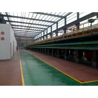 China Cold Rolled Steel Coil manufacturer