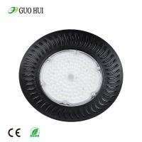 80 Watt High Bay LED Lights 300mm Diam 3 Years Warranty For Commercial for sale