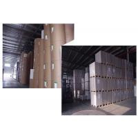 china Grey Back Duplex Board exporter