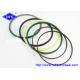 Hydraulic Breaker Seal Kit , MKB250  Hydraulic Cylinder Repair Kits Wear Resistant for sale