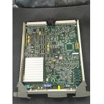 SIEMENS Interface Module 6ES7153-2BA01-0XB0*LARGE IN STOCK AND BIG DISCOUNT* for sale