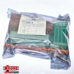 A5E01708486 SIEMENS ROBICON SWITCH BOARD for sale