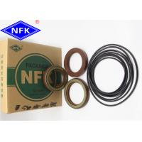 Repairing Mechanical  Seal Kit , Mechanical Seal Carbon Ring FURUKAWA HD300 for sale