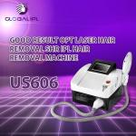 Salon Beauty IPL RF Beauty Equipment for sale