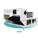 China Intelligent Plastic Separator Machine / Cashew Electric Sorting Machine for sale