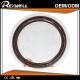 Crankshaft Rear Oil Seal Hyundai Kia Parts For Sonata G4CS 21321-42041 for sale