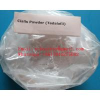 Enanthate Testosterone Steroid Pharmaceutical Intermediates White Color Powder for sale