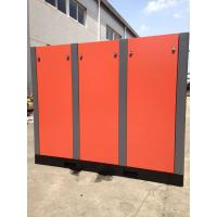 Energy Saving Low Pressure Screw Air Compressor  EXL-75A 75kw 100hp Three Phase 50hz for sale