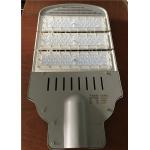 China 2700-6500k Super Bright Outdoor Lighting Street Lamps 150W Ip65 Outdoor SMD3030 for sale