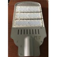 2700-6500k Super Bright Outdoor Lighting Street Lamps 150W Ip65 Outdoor SMD3030 for sale