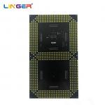 China 21 Inch 7 Segment Digit Digital Board Use For Gas Price Sign , Long Life for sale