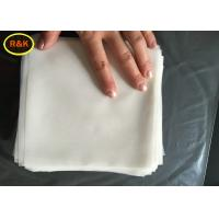 China Filter Mesh Screen For Filter Pieces 100% High Quality  Filter for sale