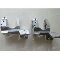 China Auto Gerber Cutter Spare Parts Sharpener Assembly Housing S7200 0.3kg for sale