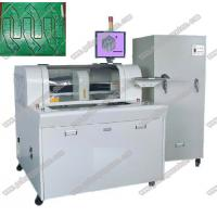 China High Precision PCB Router Machine for sale