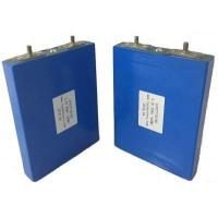 3.2v 60AH Prismatic  LiFePO4 Lithium - ion Cell for EV E - CAR for sale