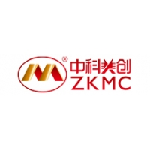 Beijing Zhongkemeichuang Science And Technology Ltd.