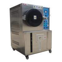 Customized High Pressure Saturated PCT Chamber For Multi-Layer Circuit Board for sale