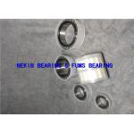 China SL014852 Full Complement Cylindrical Roller Bearings Without Outer Ring for sale