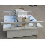 China Programable Paper Box Transport Simulation Mechanical Vibration Tester Computer Control manufacturer