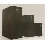 Customized Li-ion Battery Packs Energy Storage System for Household On&Off Grid AC Output Backup Power