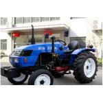 China Indusrial Farm Machinery Parts , Farm Implement Parts Fast Delivery for sale