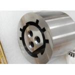 IEC 60309 Gauges ,IEC 60309 Gauge for Plug & Pin List