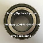 Gcr15 Steel Material DU40680042 Wheel Hub Bearing DAC40680042 Automotive Bearing 40 x 68 x 42 mm for sale