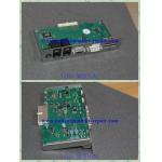 Medical Equipment Accessories of network card for B650 PN:IDM1082327-D for sale