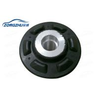 China E65 E66 37126785537 37126785538 BMW Air Suspension Parts Rear Upper Rubber Mount supplier
