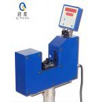 RS232 Digital Cable Testing Laser Diameter Gauge