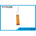 High Efficiency PTC Ceramic Air Heater / 12V-240V PTC Thermistor Heater