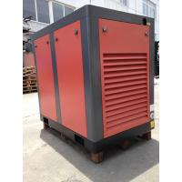 Frequency Rotary Screw Air Compressor 30kw 40HP Electric Screw Compressor for sale