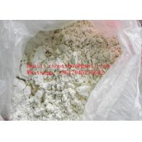 Methasterone Muscle Building Steroids Pharmaceutical Raw Materials White Powder for sale