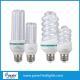 Spiral Led Corn Light Bulb E27 , 220v Chandelier Lampada Led Spotlight Bulbs for sale