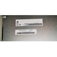 China G215HVN01.1 AUO 21.5INCH 1920(RGB)×1080 250 cd/m² LVDS TFT-LCD Storage Temperature: -20 ~ 60 °C INDUSTRIAL LCD PANEL for sale
